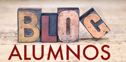 Blog de alumnos
